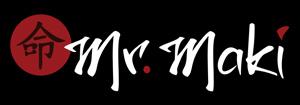 Mr. Maki   Delivery de Japa